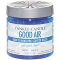 Yankee Candle Good Air Scent Jpc Beads - Thumbnail 0