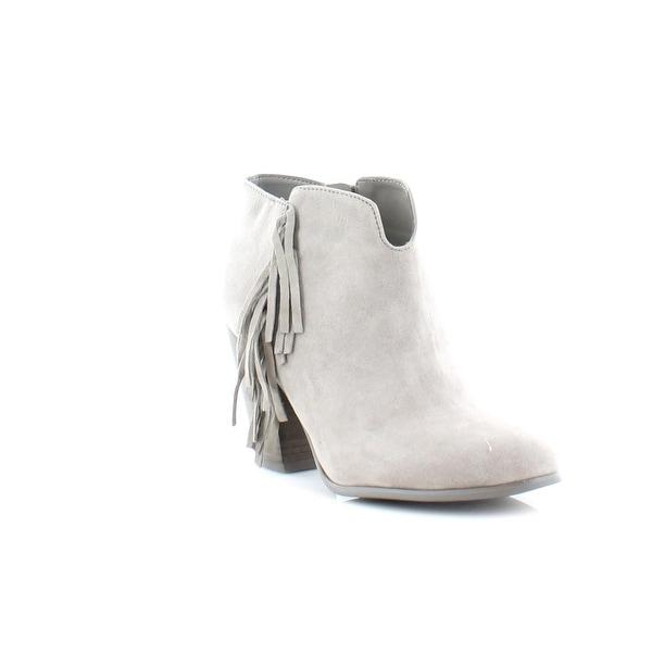 Carlos by Carlos Santana Tempe Women's Boots Doe - 10