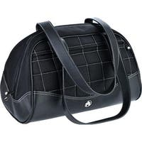 Sumo  Large Duffel Black/White - US One Size (Size None)