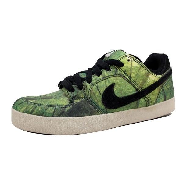 Nike Men's Melee Gorge Green/Black-Birch 395713-300
