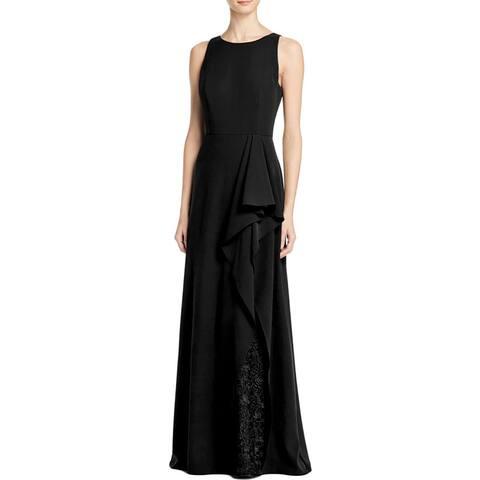 Aidan Mattox Dresses Find Great Womens Clothing Deals Shopping At