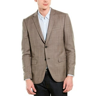 Link to Theory Wool Sportcoat Similar Items in Sportcoats & Blazers