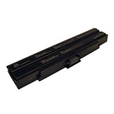 Battery Technology SY-BX 4800 mAh 11.1 V Lithium-ion Notebook (Refurbished)