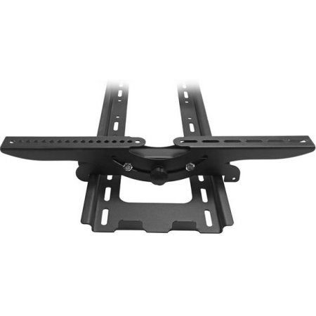 Startech Flat-Screen Tv Wall Mount - For 32In To 70In Lcd, Led Or Plasma Tv