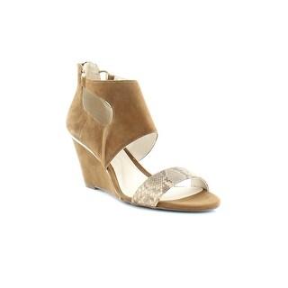 Alfani Giah Women's Sandals & Flip Flops Tobacco/Sahara