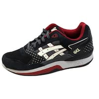 Asics Men's GT Quick Black/Glow In The Dark H443L 9007 Size 11.5