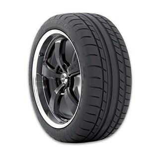 Mickey Thompson Street Comp Performance Radial Tire - 305/35R20 107Y