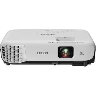 Epson VS250 Business Projector VS250 Business Projector