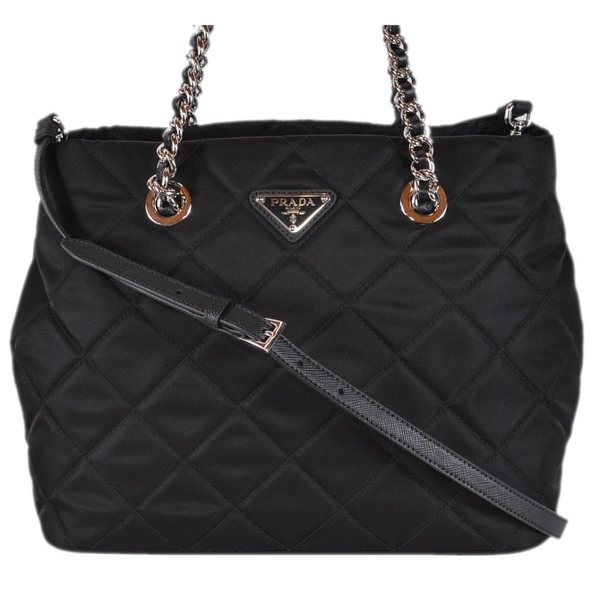 Prada Designer Handbags  2956fd7b2b26f
