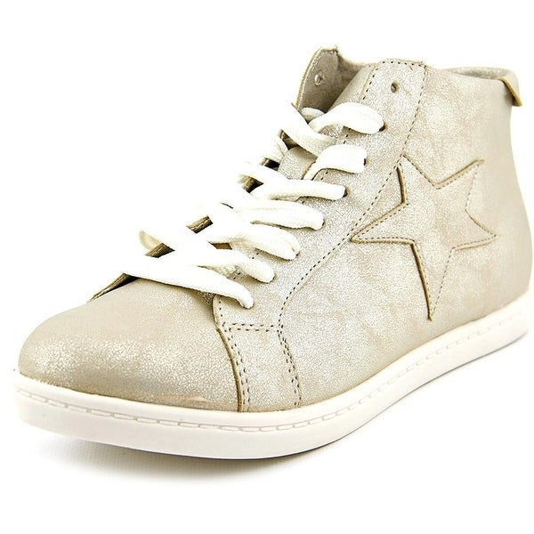 American Rag Womens Dipper Low Top Lace Up Fashion Sneakers