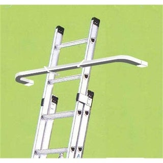 Aluminum Ladder Stabilizer