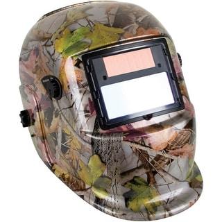 Forney 55652 Automatic Darkening Welding Helmet