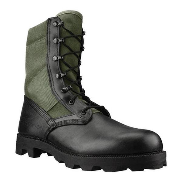 Shop Altama Footwear Men s Jungle PX 10.5