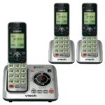 Vtech At&T 80861300 Cs6629-3 Cordless Expansion Handset Caller Id/Call Waiting