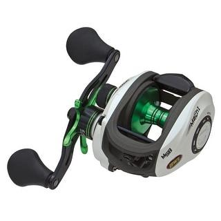 Lews Fishing Mh1sh Mach 1 Speed Spool Series Reel