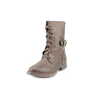 MIA Women's Ricochett Snow Boot