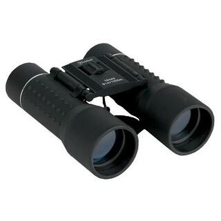 Firefield LM 10x42 Binocular