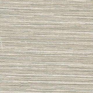Brewster WD3087 Keisling Wheat Faux Grasscloth Wallpaper