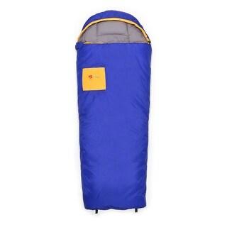 Chinook 12242 chinook 12242 kids bag, blue 32f
