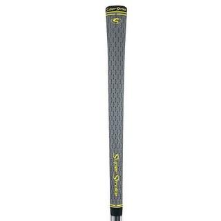 SuperStroke S-Tech Standard Gray Golf Grips