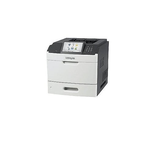 Lexmark Printers - 40G0440
