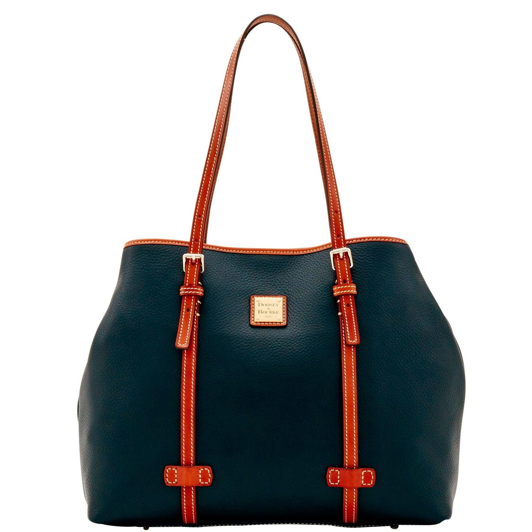 8ed06d189bba Designer Handbags | Find Great Designer Store Deals Shopping at Overstock