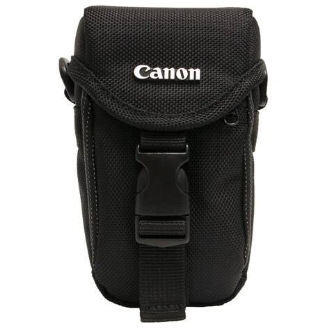 Canon 200V Nylon Bag