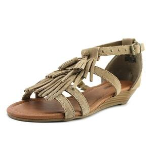 Minnetonka Women S Sandals For Less Overstock Com