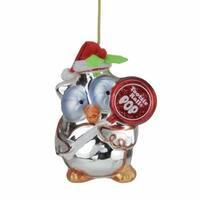 Candy Lane Tootsie Roll Pop Orignal Candy-Filled Lollipop Mr. Owl