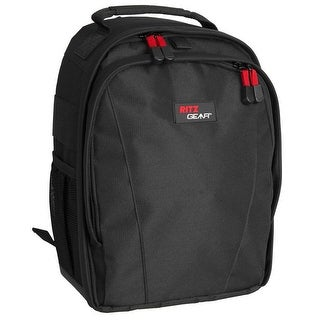 Ritz Gear PHOTO BACKPACK