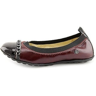 Naturino Ballet Flats Faux Leather