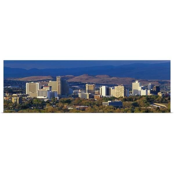 Shop Black Friday Deals On Reno Nv Multi Overstock 16859742