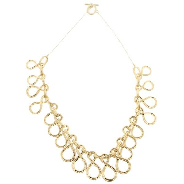 Karen Kane Womens Necklace