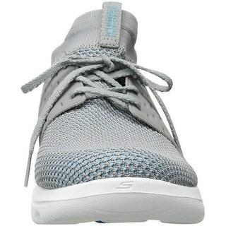 b5148bee518b Size 13 Women s Shoes