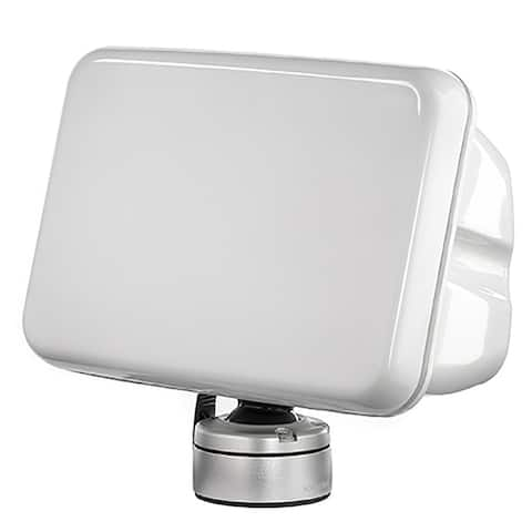 Scanstrut scanpod ultra compact - up to 7 displays