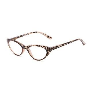 Link to Readers.com The Brit Cat Eye Reading Glasses Similar Items in Eyeglasses