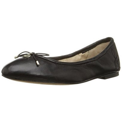 0cf72a1a23dd8f Shop Sam Edelman Womens Felicia - On Sale - Free Shipping On Orders Over   45 - Overstock.com - 17324424