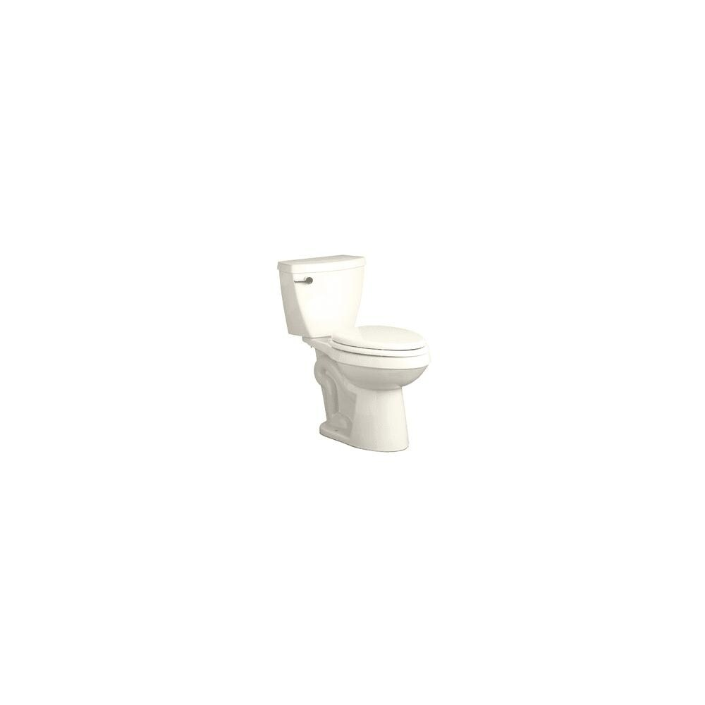Toilet Front Filter Bath Aaccessories Toilet Filter White Closestool H