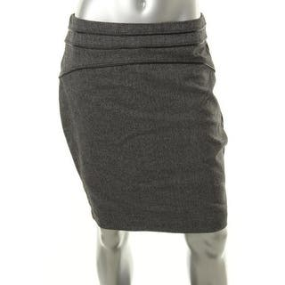 BCX Womens Juniors Pencil Skirt Contrast Piping Above Knee - 3|https://ak1.ostkcdn.com/images/products/is/images/direct/91ea0421080ed5f5affa88205f2f64470ad14ff6/BCX-Womens-Juniors-Pencil-Skirt-Contrast-Piping-Above-Knee.jpg?impolicy=medium