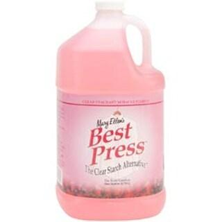 Tea Rose - Mary Ellen's Best Press Refills 1Gal