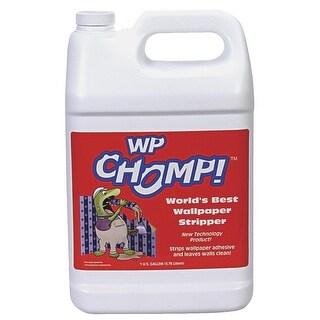 Chomp Gal Wallpaper Remover