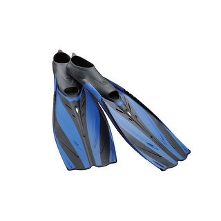 TUSA Unisex-Adult Platina Full Foot Fins