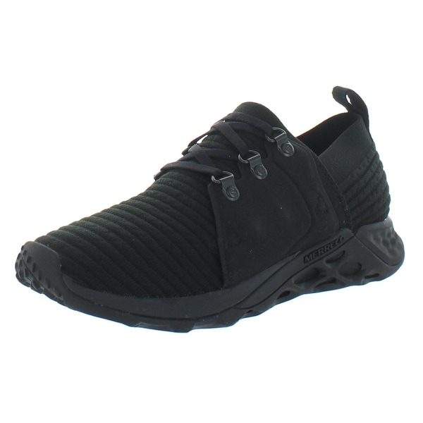 merrell fitness shoes