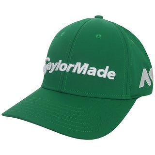 TaylorMade 2017 Majors Collection Hat