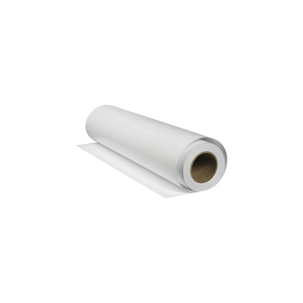 HP Universal Heavyweight Coated Paper Q1413A Universal Heavyweight Coated Paper