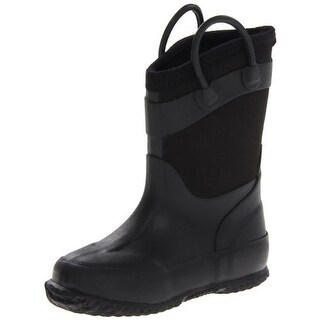 Western Chief Rain Boots Mid-Calf Toddler