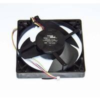 NEW OEM Epson Fan For EH-TW8300, EH-TW8300W, EH-TW7300, EH-TW9300, EH-TW9300W