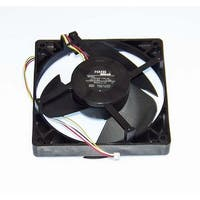 NEW OEM Epson Fan For PowerLite Pro Cinema 4040, 6040UB, 5040UB, 5040UBe