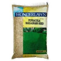 Barenbrug USA 2Lb Pensacola Bahia Seed 76202 Unit: EACH