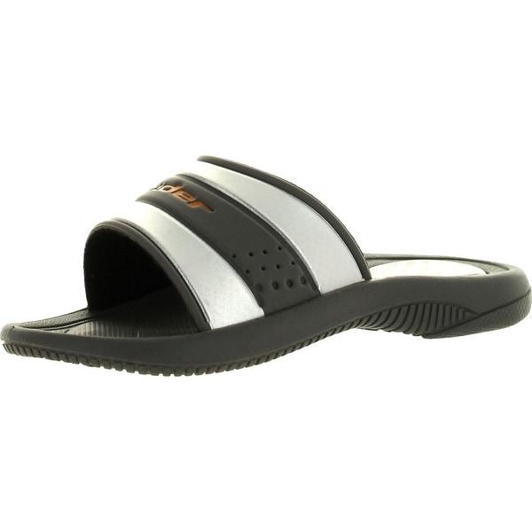 Rider Driveii Boys Slide Sandals